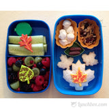 Bentgo Bento Box - Blue