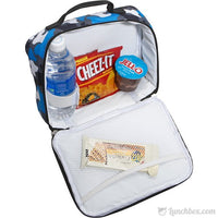 Boys School Lunch Box