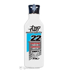 Chad Reed Water Bottle