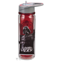 Star Wars - Darth Vader - Water Bottle