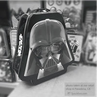 Darth Vader Boys Lunch Box