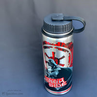 Darth Vader Thermos Bottle