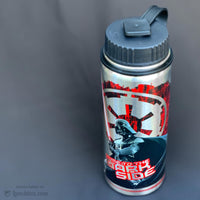 Darth Vader Water Bottle