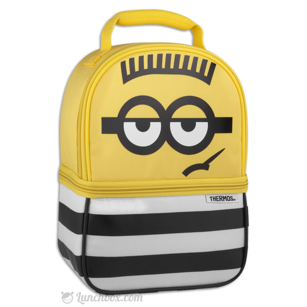 Despicable Me Lunch Box