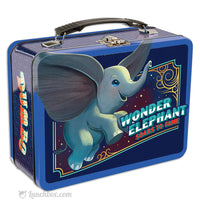 Disney Dumbo Lunchbox