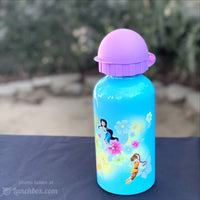 Disney Tinkerbell Water Bottle