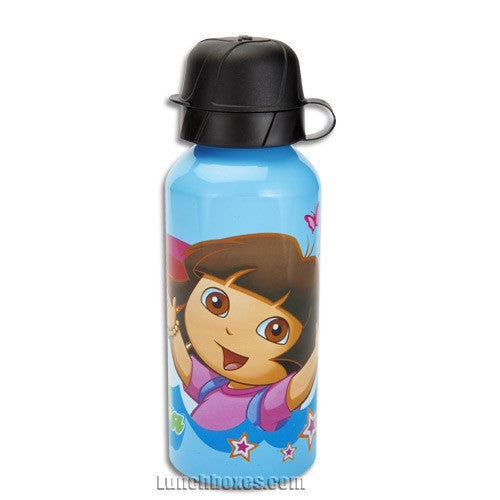 Dora the Explorer Bottle