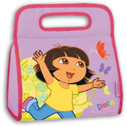 Dora the Explorer Lunch Sack