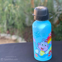 Dora the Explorer Thermos Bottle