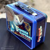 Dumbo Lunchbox