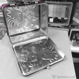 embossed-metal-lunch-box