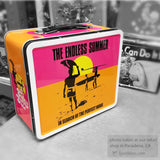 Endless Summer Lunchbox