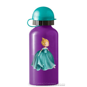 Fairy Princess Drink Bottle
