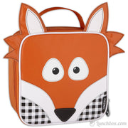 Fantastic Mr. Fox Lunch Box