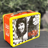 Fast Times at Ridgemont High Lunchbox