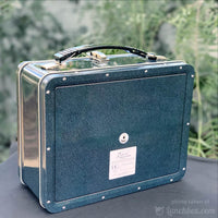Fender Guitar Lunch Box