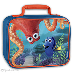 Finding Dory Insulated Lunch Box