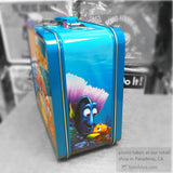 Finding Dory Lunchbox