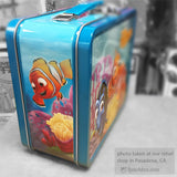 Finding Nemo Lunchbox
