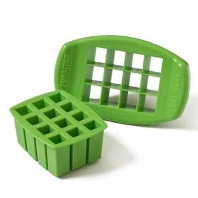 Funbites Sandwich and Food Cutter