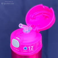 Girls Thermos Bottle