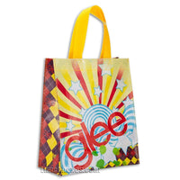Glee Lunch Bag