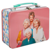 Golden Girls Lunch Box