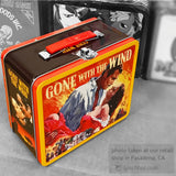 Gone with the Wind Lunch Box