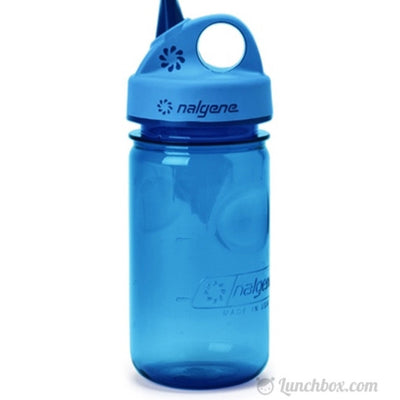Kids Grip-N-Gulp Bottle