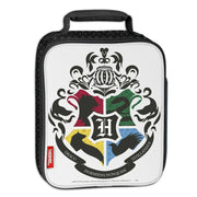 Harry Potter Lunch Box