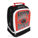Hart and Huntington Lunchbox