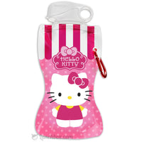 Hello Kitty Girls Water Bottle