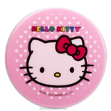 Hello Kitty Ice Pack