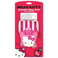 Hello Kitty Thermos Bottle