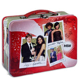 High School Musical - Prom Photos - Snack Box