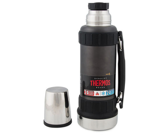 Industrial Thermos Bottle Lunchbox Com