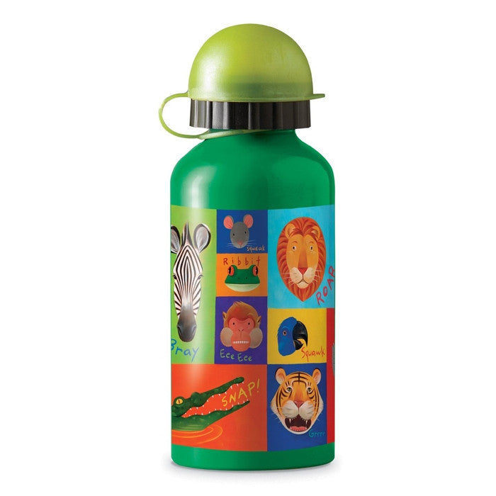Jungle Jive Drink Bottle