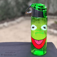 Kermit Thermos Bottle