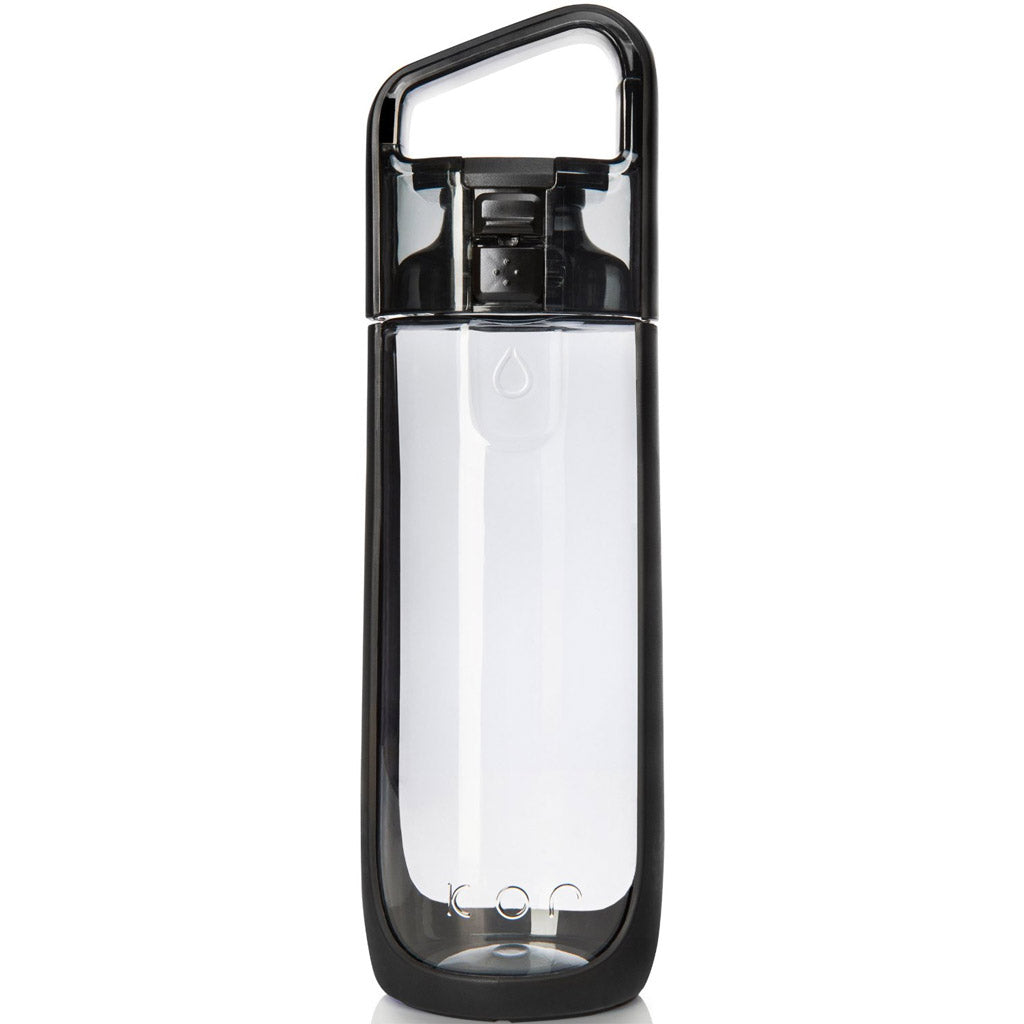 KOR Water Bottle