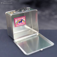 Last Unicorn Lunch Box