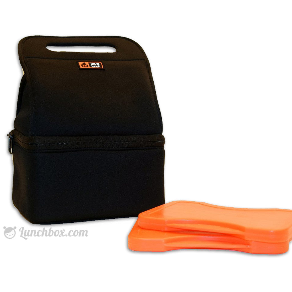 Lava Lunch Heated Lunchbox