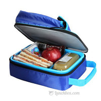 Lunchbox for Work