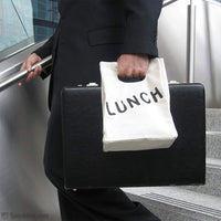 Lunch Bag for Work