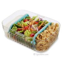 Lunch Bento Box