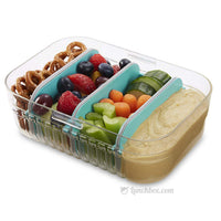 Lunch Box Bento