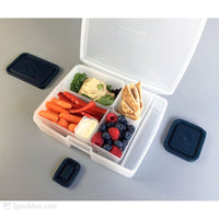Lunch Box for Weight Loss