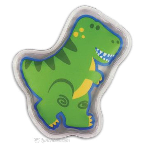 Freezer Friends - Dino - Ice Pack