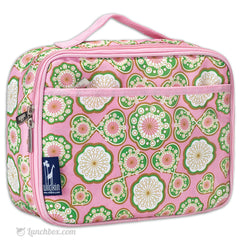 Majestic Insulated Lunch Box