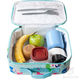 Mermaids Lunchbox