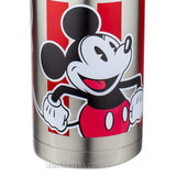 Boys Drink Thermos Bottle - Mickey Mouse